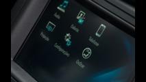 Volta Rápida: Mais conectados, novos Onix e Prisma surpreendem pelo consumo