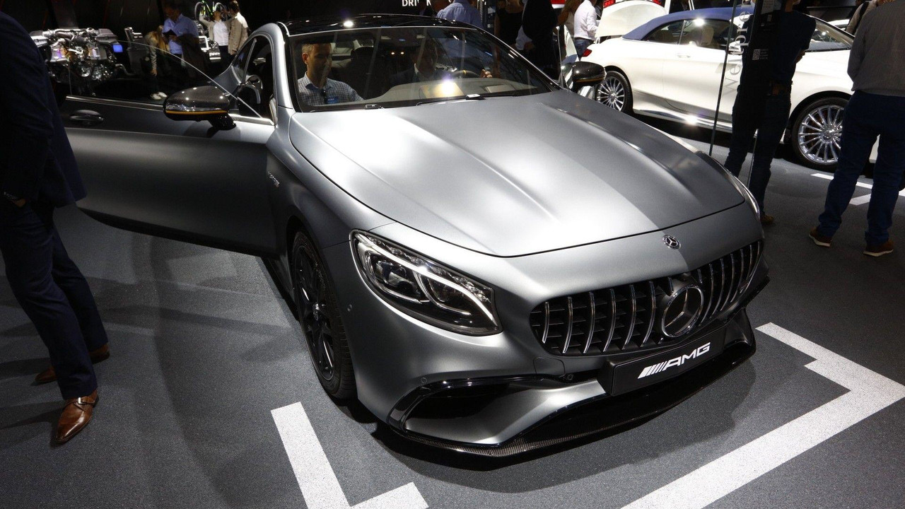 2018 mercedes maybach s650 cabriolet. beautiful maybach 2018 mercedes sclass coupe cabriolet including s63 s65 amg models intended mercedes maybach s650 cabriolet s