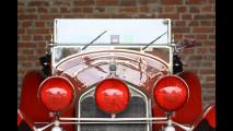 6C 1750 Gran Sport Zagato (1931)