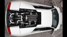 Heffner Performance Murcielago Twin Turbo