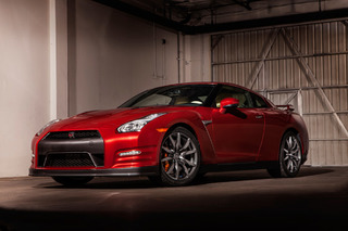 7 Reasons Why the Nissan GT-R is Perfect for Everyone