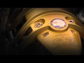 The Pagani Huayra Story - A Documentary