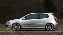 Golf GTI by H&R