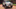 The Mercedes-Maybach SUV is here, and it's a G-Wagen