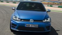 Os carros mais vendidos na Alemanha