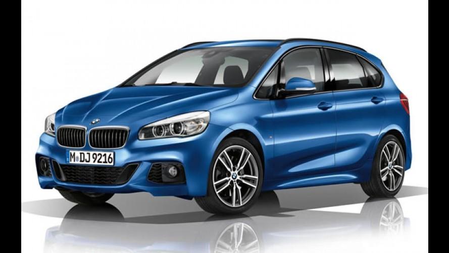Alemanha: VW domina pódio dos mais vendidos com Golf, Polo e Passat