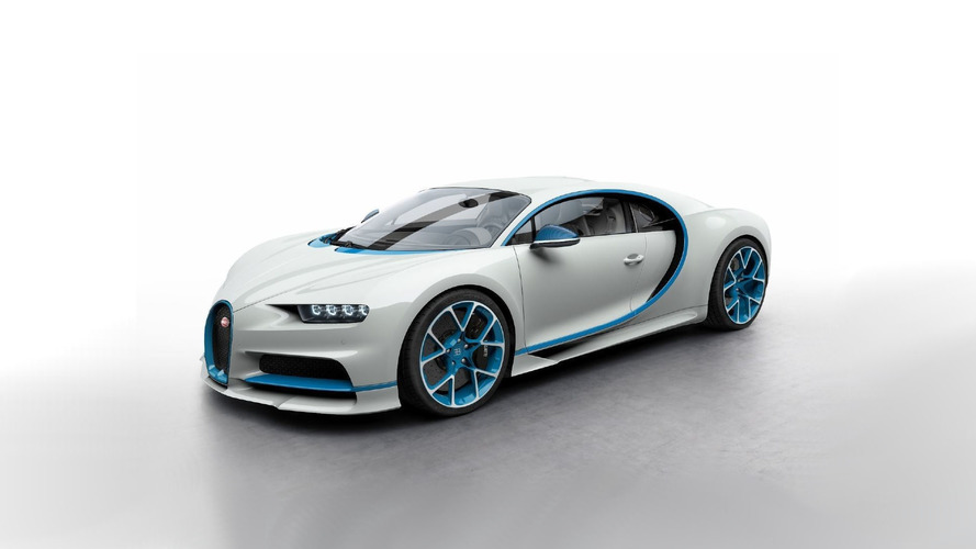 2018 bugatti chiron for sale photos. Black Bedroom Furniture Sets. Home Design Ideas