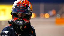 Após polêmica, Verstappen pede desculpas a povo brasileiro