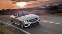 2018-mercedes-eclass-cabrio22