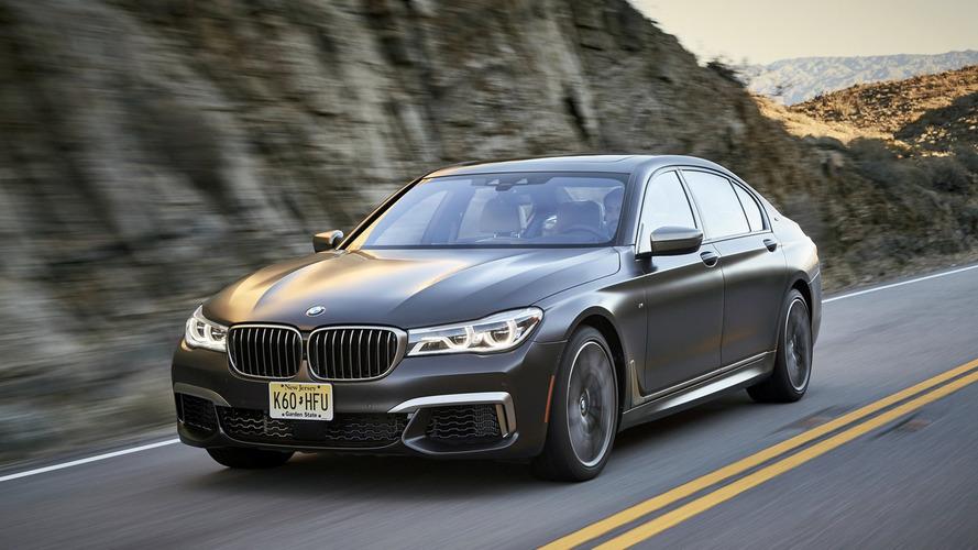 BMW retire sa publicité à cause d'un lecteur