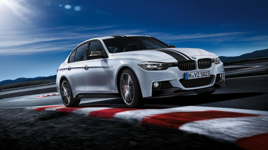 Ruble deprecation could cost BMW up to €150 million