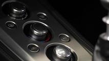 Bulleta Motors RF22 29.8.2013