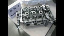 Downsizing: PSA Peugeot-Citroën inicia produção de novo motor 3 cilindros na Europa