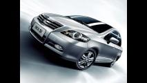Grandes marcas se unem aos chineses para produzir novos veículos