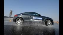 Michelin Pilot Sport traz tecnologia das pistas de corrida para o seu carro