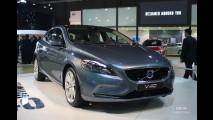 Euro NCAP - Instituto divulga o ranking dos carros mais seguros de 2012