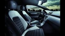 Volkswagen apresenta pacote esportivo R-Line para gama Passat na Europa