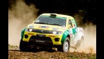 Mitsubishi Ralliart: divisão de alta performance chega ao Brasil