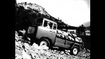 Jeep FC-170
