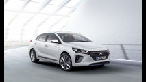 Hyundai Ioniq Hybrid 030