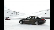 BMW Driving Experience Sölden