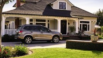 2017-Subaru-Forester-media-image-Motor1-Canada