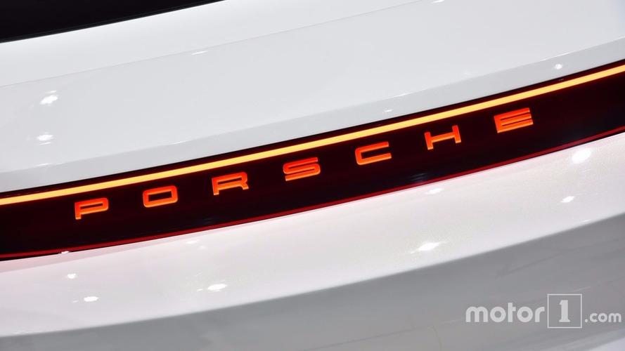 Formula E : Porsche se montre intéressé par le championnat