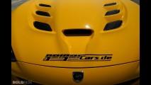 GeigerCars SRT Viper