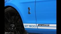 Ford Half-Ton Panel Truck