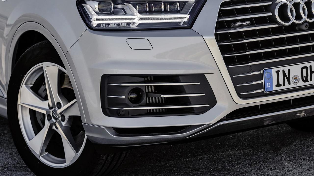 Отзывы владельцев Audi с ФОТО - Drom.ru