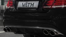 Mercedes-Benz E500 Cabriolet by VATH