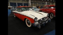 Studebaker President Speedster