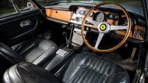 Ferrari 330 GT 2+2 1965