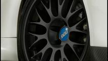 BMW M3 Touring Wheel Artists Rendering