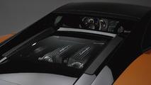 Lamborghini Gallardo LP 560-4 Bicolore 26.01.2011