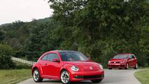 2012 Golf R (U.S.-spec) 05.10.2011