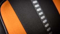 Chevy Colorado Xtreme and Trailblazer Premier concepts