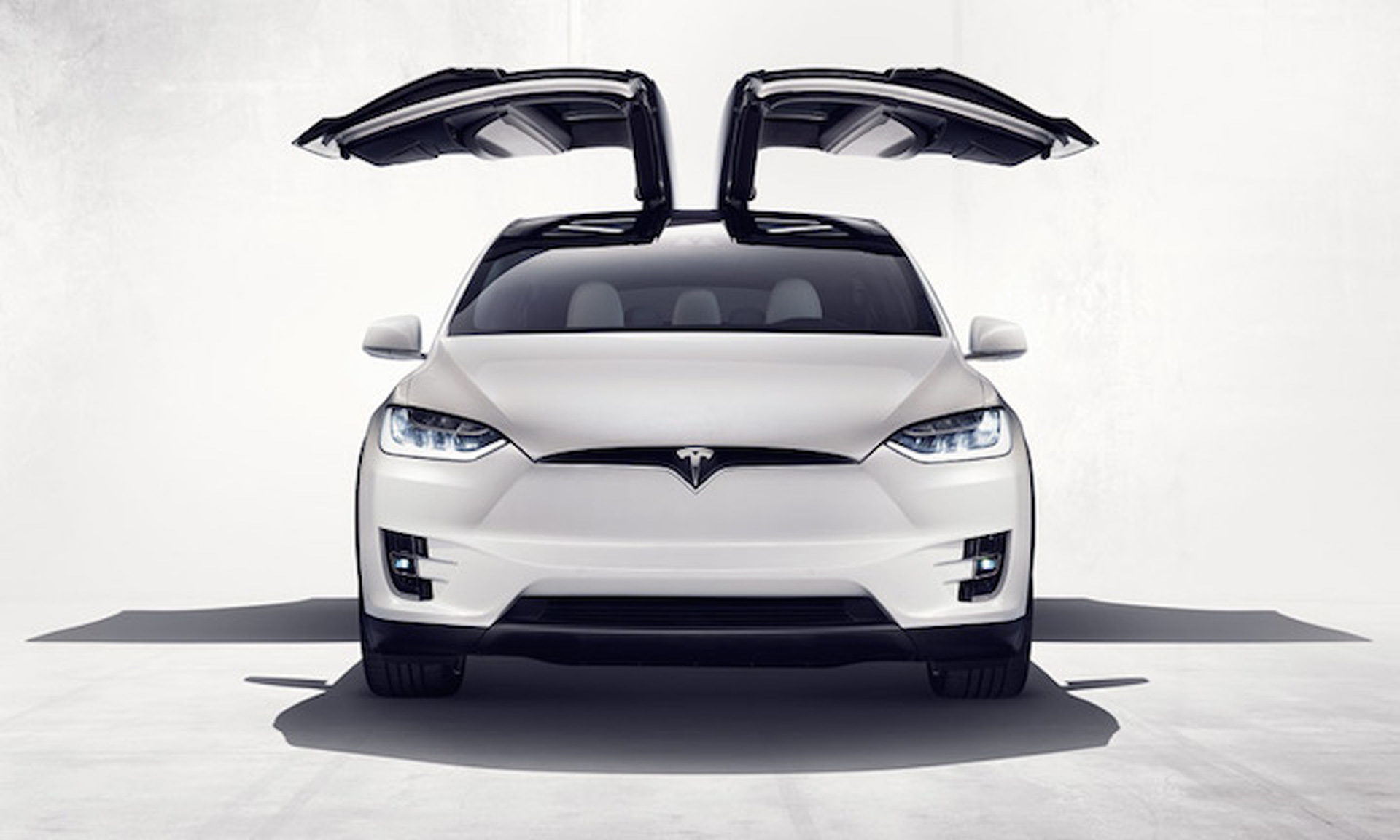 Freeing the Masses from Gasses and How Tesla Isn't There Yet