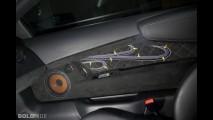 Edo Competition Lamborghini LP710 Audigier