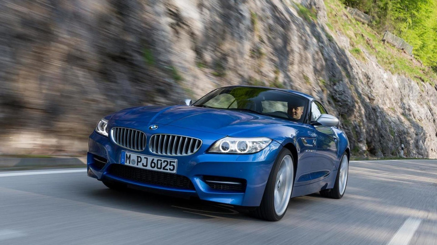 BMW, Mercedes to cull niche models starting with coupes and cabrios