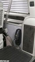 2006 GMC Savana conversion van