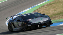 Lamborghini Blancpain Super Trofeo