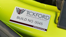 Tickford Ford Mustang GT