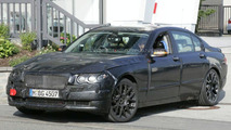 Next BMW 7 Series
