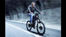 Das ultimative E-Bike