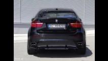 AC Schnitzer ACS6 BMW X6