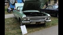Chevrolet Impala SS