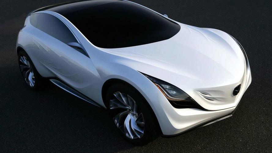 https://icdn-3.motor1.com/images/mgl/nNG6/s4/2008-2222-mazda-kazamai-concept1.jpg