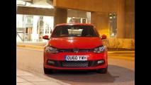 México: Polo GTI é lançado com preço equivalente a R$ 48.895