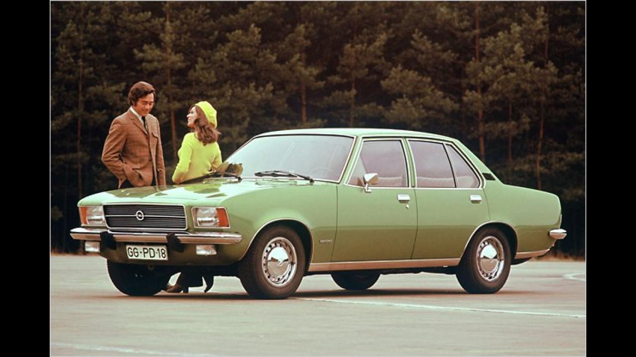 1972: 62,3 Pfennige (Steueranteil: 71,6 Prozent)